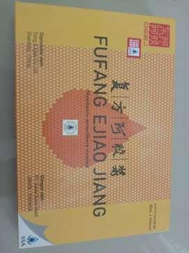Jual Fufang Ejiao Jing