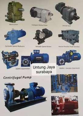 dinamo/ gearmotor/gearbox/ nmrv/dkk