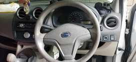 Dijual Datsun go+panca