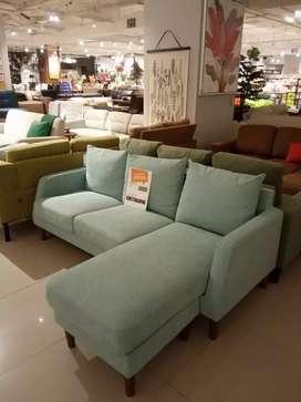 Sofa tamu by informa