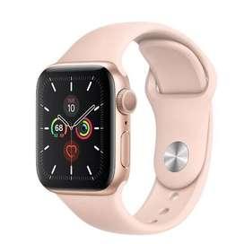 Apple watch series 5 cellular