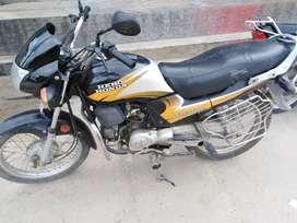 2006 Hero Honda Passion 30000 Kms