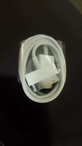 Ipad2 30pin genuine charging cable