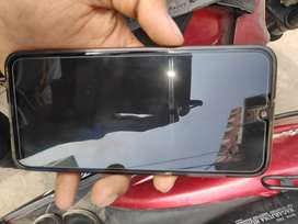 Samsung A50 6gb 64