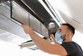 3 Phase (Duct ,cassette ) Technician  wanted