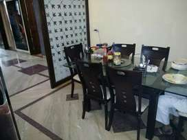 3bhk independent house /kothi near sunny enclave sector 125 mohali