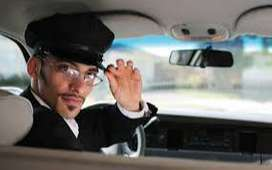 Urgent requirement for Driver