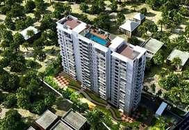 2, 3 & 4 BHK premium apartments FOR SALE in Sarjapur road, Bangalore