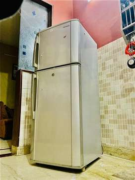 Samsung Fridge For Sale