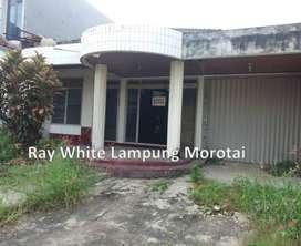 Dijual Rumah di Pringsewu Utara (kode sus142)