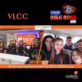 Vlcc well science company