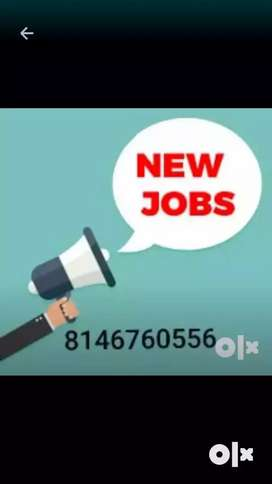 Only 15 vacancy, left, for online data entry job hurry up