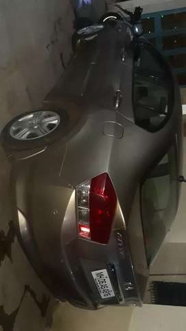 All services done by authorize Honda very smooth car