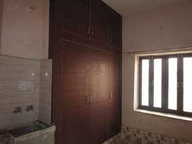 Ground Floor 15 Properties Chopasani Housing Board Near By Area