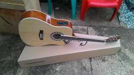 gitar string elekrrik s