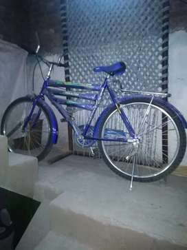 Cycle for sale 10000