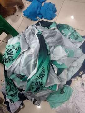 Custom Jersey Printing Jakarta 2