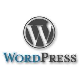Wordpress Designer Jobs in Agra