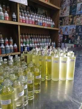 Parfum ori#inparfum#bandung#jakarta#medan#kalimantan#sumatra#original