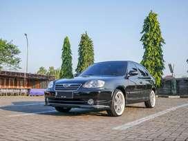[KM 30rb an] Hyundai Avega GX m/t 2012, bs kredit