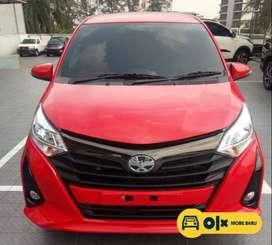 [Mobil Baru] New Calya
