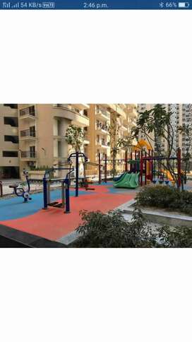 1room set for rent in Noida sector 78 '78' for boys and girl furnished