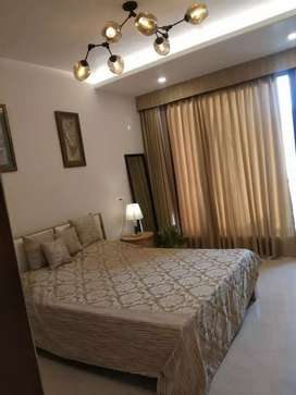 20 bedroom set for rent,fully furnished