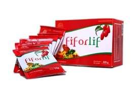 Fiforoif Asli Original