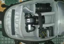 Nikon camera is it available
