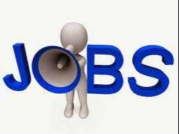 Jobs Jobs Jobs Jobs Jobs Jobs Jobs Jobs   AUTOMOBILE COMPANY - FULL TI