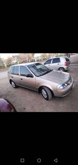 2006 modal only 58000 drive very good car