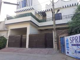Al-Kareem Boys Hostel