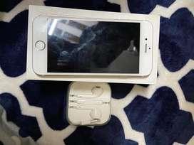 6s brand new phone