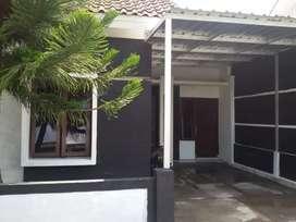 Jasa bangun rumah di Jawa tengah
