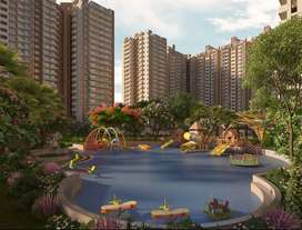 3 BHK Flats for Sale in Nirala Estate Phase 2, Noida Extension
