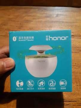 Speaker bluetooth HONOR