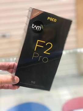 Cicilan tanpa kartu kredit xiaomi pocophone f2 pro 8/256 resmi