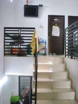 Rumah Kos penuh Karangrejo Raya Jatingaleh dekat UNIKA