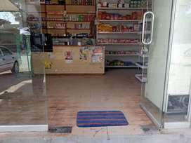 Cash and carry 4 sale main simly dam road