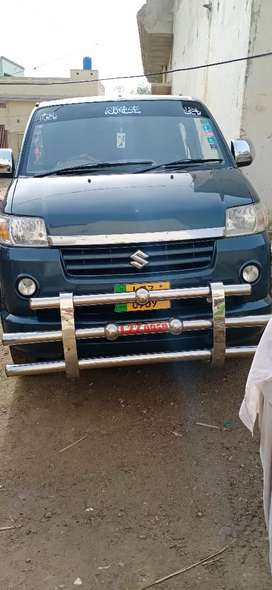 APV for rent available 24/7  with well mannered driver for all ovr pak
