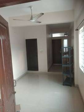 For rent One Room attached kitchen space, Wash area