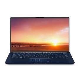 ASUS ZenBook UX433FN Kredit cicilan ringan hanya di Executive Mobile