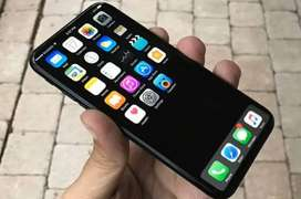 Refurbished Apple i phone 8 and 8 plus with 128 gb in best price yes.