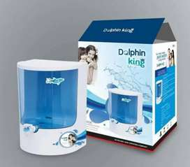 RO water filter 5L Rs6000