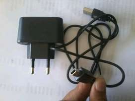 Charger Hp China Esia,  Mini Usb Charger Speaker