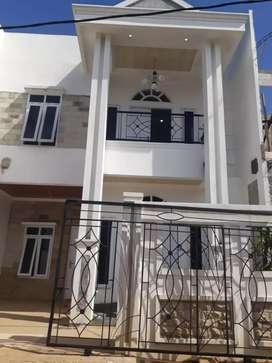 PPROMO MEWAH TOWN HOUSE termurah di cimanggis