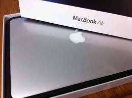 APPLE MACBOOK AIR 2017 MQD32 IBOX KREDIT AEON HCI DAN KREDIVO
