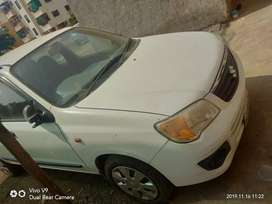 Alto k10 for sell.  2011 model. Well condition.