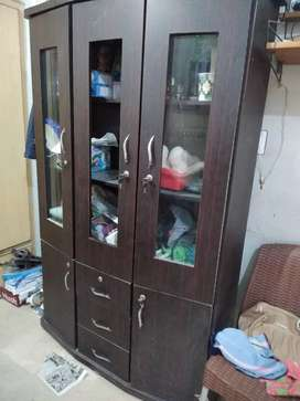 Divider in good condition