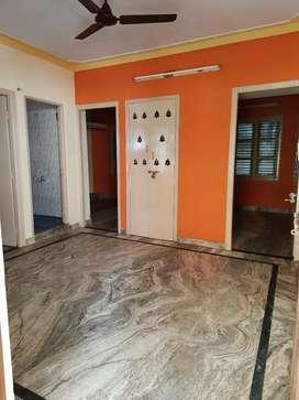 2 BHK House for rent in Marathahalli Village
